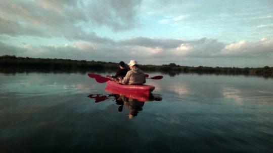 amanecer-kayak