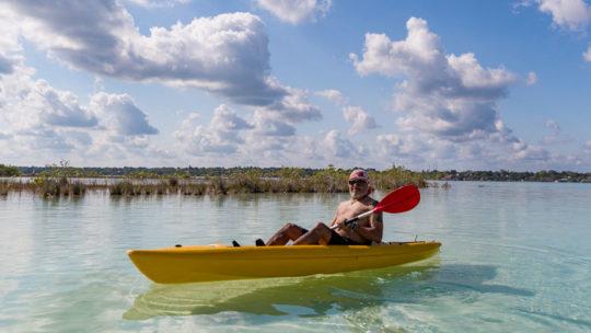 kayak-laguna-bacalar-2