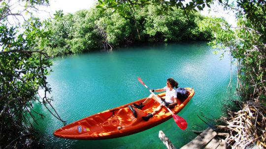 kayak-rio-huach