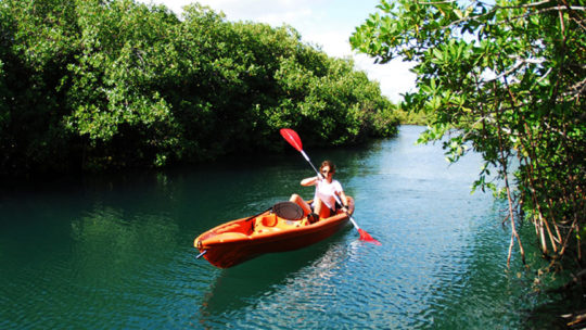 kayak-rio-huach2