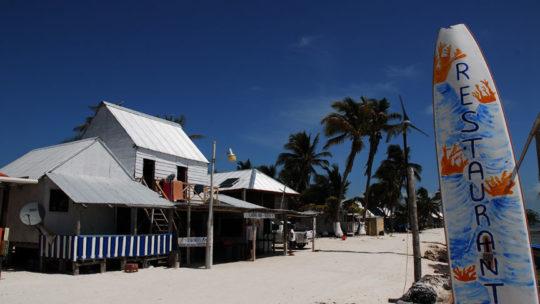 playa-punta-herrero