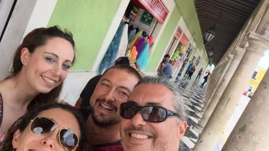 turismo-campeche