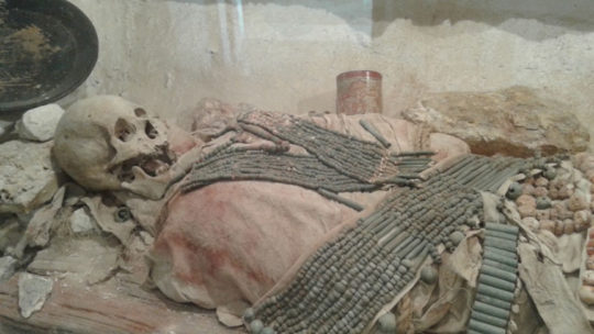 yucatan-momias